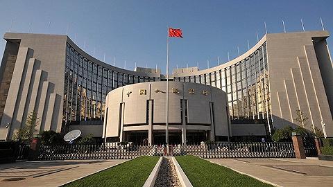 央行代表建言修訂《商業銀行法》:放開并規范綜合經營,明確股東風險責任分擔機制