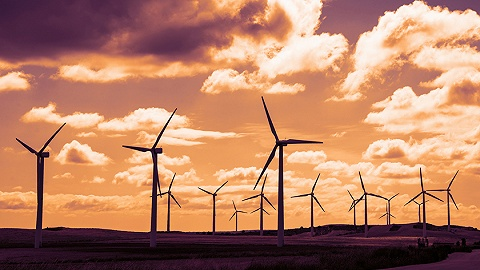 两会聚焦|金风科技董事长武钢:国家应发行可再生能源补贴特别国债