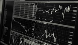 顺丰申通供应商,年入15亿,九恒条码欲凭快递单IPO,沈云立能如愿吗?