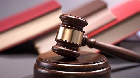 兩會看法   謝鴻飛:政府守法和司法公正是踐行民法典的兩個最重要條件