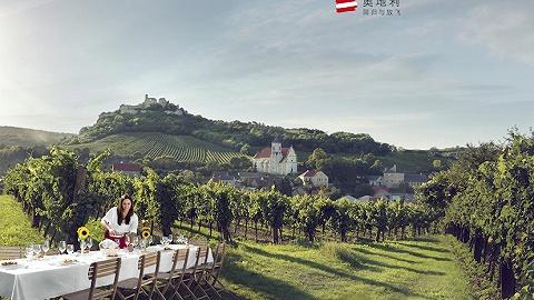 奥地利逐步重启旅游业,多项举措为安全度假保驾护航