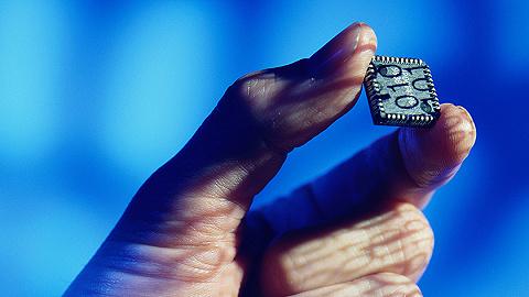 東旭光電聚焦主業 發力新型顯示國產化