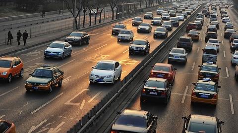 北京车牌调控新规:增量上做文章,更须存量上动蛋糕