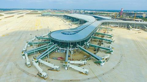 海南自贸港怎么建?2025年、2035年重点任务来了