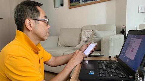 """連云港""""藥神案""""二審宣判:罪名變更為非法經營罪,林永祥獲刑5年"""