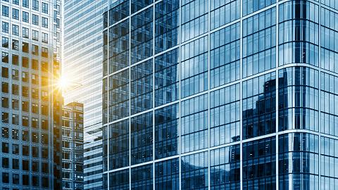 多部委:加大小微企业信用贷款支持力度