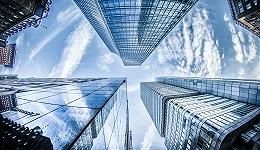 """对话温子先:建筑的""""灵感""""与""""物""""的根源性"""