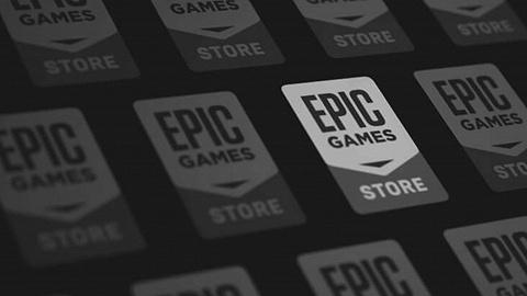 免費送游戲到底能成嗎?Epic商店稱已經拿下15%市場份額了
