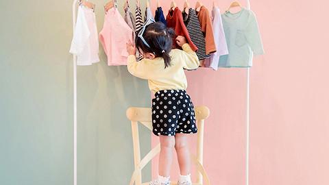 消费者报告 |41批次进口儿童用品不合格,ZARA、H&M、乐高在列