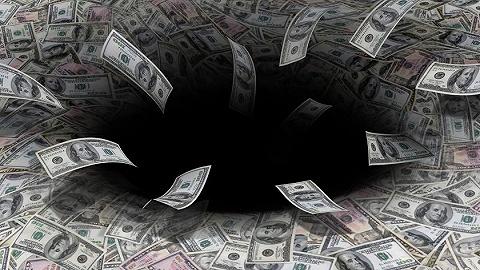 宝利小贷摘牌新三板,控股股东江苏布利杰股份已全部质押,系开鑫贷合作小贷之一