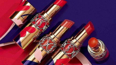 化妆品监管条例30年来首次更新,所有从业者都拿出了笔记本