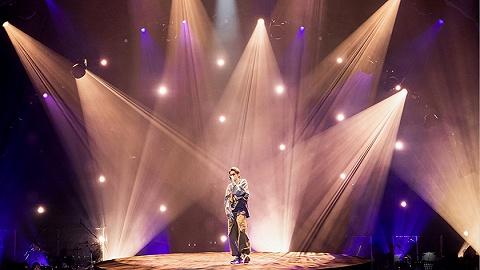 对话《我是唱作人2》总制片人车澈:请郑钧花了两年,跟张艺兴沟通顺畅