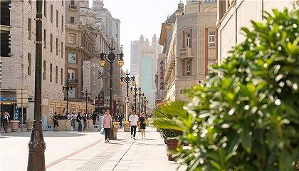 天津:失业保险金月发放标准提至1420元