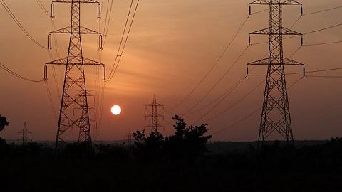 """印度限制中国电力设备进口,部长竟称可能有""""特洛伊木马"""""""