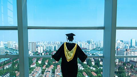 马亮:我们分析了177所中国大学的机构设置,它们与美国大学有哪些异同