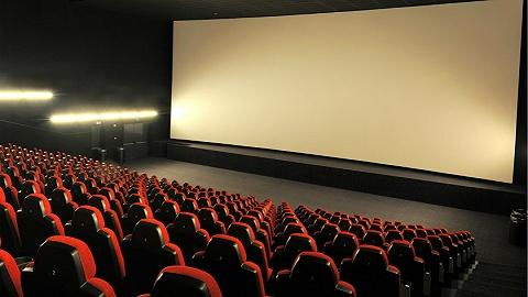 2020上半年电影市场:院线大片缺失影响视频平台,九成观众盼电影复苏