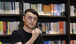 """刘子超聊旅行文学:好的写作让读者确认""""那里的人和我一样"""""""