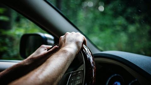 驾培公司如何让学员体验更好?派学车选择用算法解决问题丨界面创新家⑩