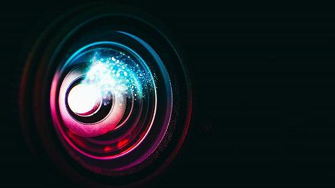 电影市场什么时候会好起来?中影、上影、阿里等影视巨头这么看