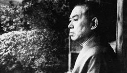 一位日本文豪的江南百景图 | 谷崎润一郎逝世55周年
