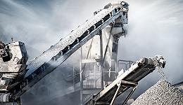 水泥企业上半年业绩分化,下半年将迎强势行情