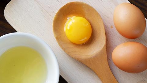 四川省市场监督局抽检食品样品1259批次,发现12批次不合格