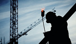 中国经济下半场,还有多少钱可以投向基建?