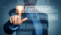 ESG投资风口初现,这家公司被李嘉诚看好并获投资 | 界面创新家⑱