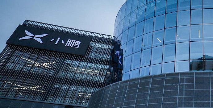 小鹏汽车递交IPO招股书,阶段性胜利后它还要做这些事