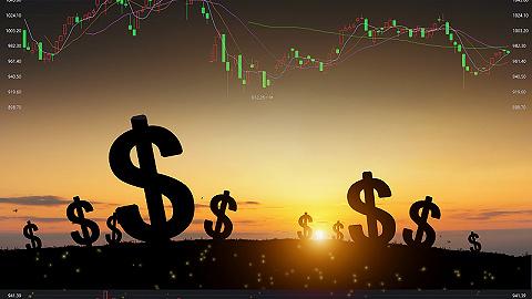 高管接连离职、明星产品跑输市场,诺安基金难翻身