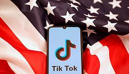 特朗普白宫新政令后,TikTok还能出什么牌?