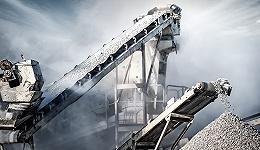 部分区域水泥价格持续回升,全年行业利润预计可达1500亿元