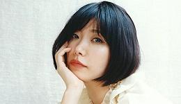 日本作家川上未映子:女性不再满足于闭嘴,男人不会轻易放弃自己的特权