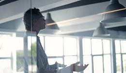 CEO如何保持对公司的掌控力?