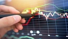 """获阿里66亿增持,圆通速递国际两日暴涨300%,港股物流板块""""集体狂欢"""""""