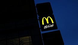 """曾作为美国黑人社区""""救世主""""的麦当劳,为何在今天遭遇种族歧视起诉?"""