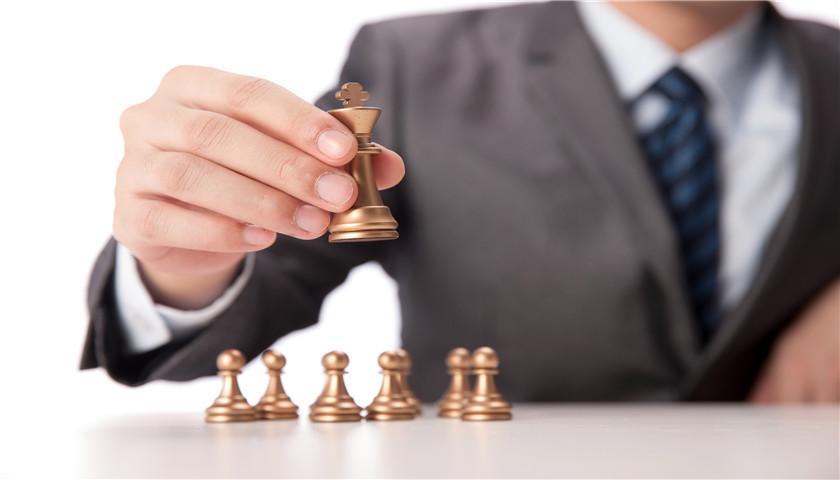 美的董事长减持套现近14亿!回应:个人资产配置需要