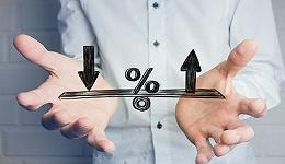 民间借贷利率新规后,24%还是15.4%?这份调解书支持了原贷款合同利率