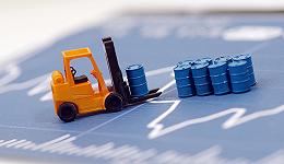 """三个月新低,国际油价为何又跌破了""""地板价""""?"""