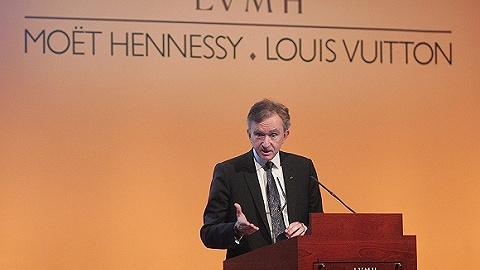 政府信函不具法律约束力,LVMH终止收购Tiffany案会再反转吗?