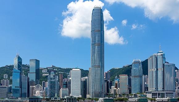 豪宅凉凉,买家损失682万港元订金离场!香港楼市再现退订潮?