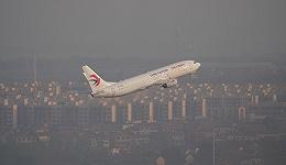 国航、吉祥恢复个别境外航班分销,其他航司或跟进