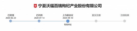 蚂蚁集团、中金公司下周上会,京东数科亮相科创板