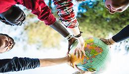 """留学生出国难?来国内高校""""借读""""吧"""