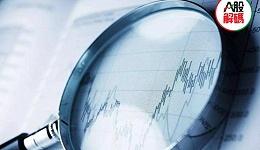 券业合并传闻被坐实,并购重组提升大金融券商股集体上扬