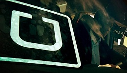 Uber被曝拟售63亿美元滴滴股权,上市后亏损不断、裁员频频