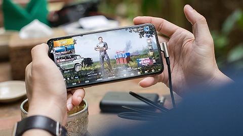 国庆四天移动游戏增长逊于去年同期,《原神》《万国觉醒》冲击市场格局