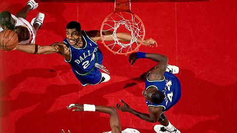 NBA难定下赛季工资帽,球队运作或大交易寻求减薪