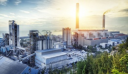 9月规模以上工业增加值增长6.9%