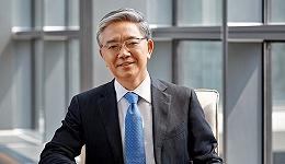 【专访】刘晓春:金融开放的下一步是要允许外资来华融资